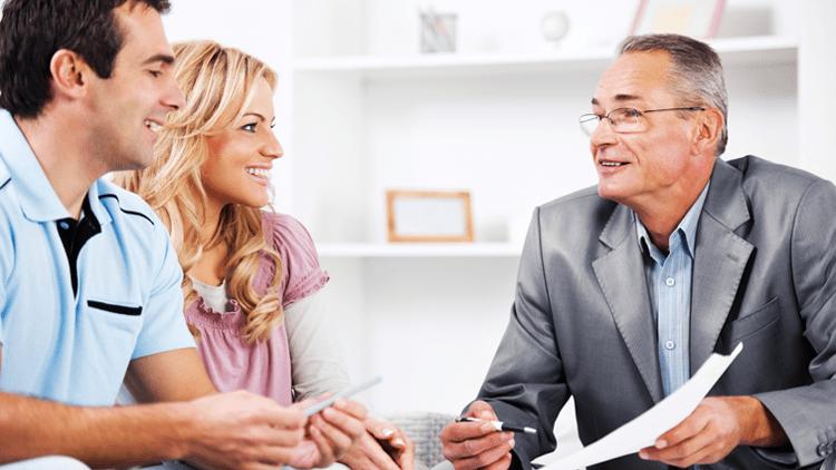 Como lidar com pedidos de desconto e vender pelo melhor preço
