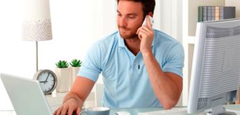 Home Office: todas as informações que você precisa saber