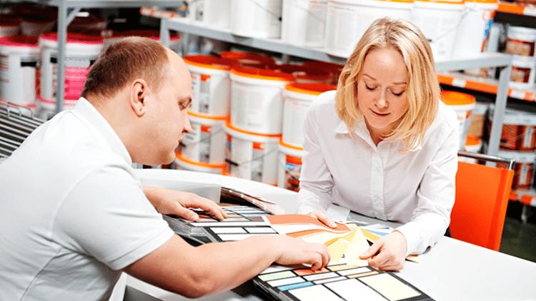 Processo de Vendas: qual a sua importância dentro da empresa