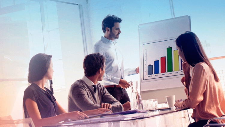 Assessoria Contábil: como funciona e quais as vantagens