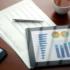 Cálculo do IRPF e INSS: planilha Excel para download gratuito
