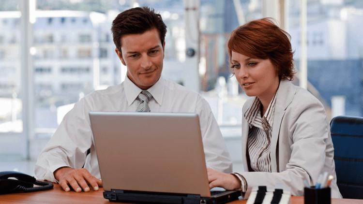 IRPJ 2017: informações essenciais sobre o imposto para empresas