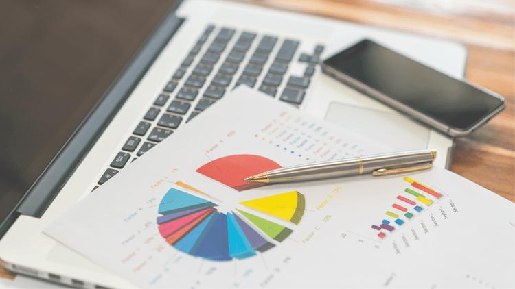 Controle Financeiro simples e eficiente: sim, é possível!