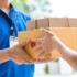 Dicas simples e práticas para melhorar as entregas da empresa