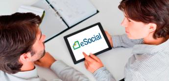 eSocial: o que é, como funciona e como preparar sua empresa