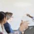 Treinamentos: como melhorar os rendimentos e preparar a equipe