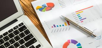 Entenda os principais conceitos do controle financeiro