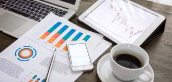 Com o cálculo de custos influencia no planejamento financeiro