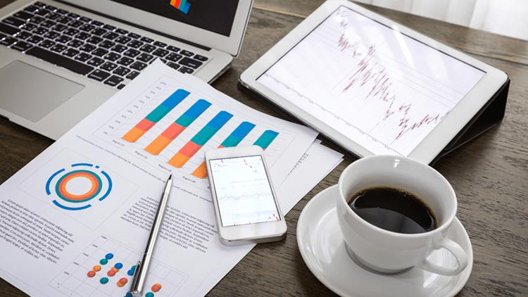 Com o cálculo de custos influencia no planejamento financeiroCom o cálculo de custos influencia no planejamento financeiro