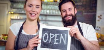 Franquia: o que é e como abrir a sua com facilidade