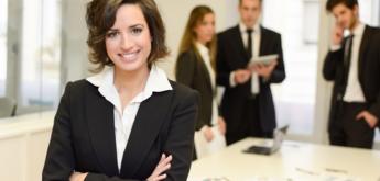 Gerente: quais as funções e diferenças entre os gestores