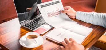 ERP para E-commerce: aumentando a produtividade da sua equipe