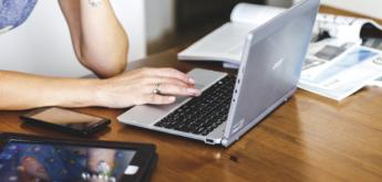Como um negócio SaaS pode proteger seus dados de um ciberataque