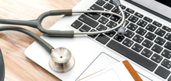 Atestados Médicos: dúvidas comuns sobre este documento