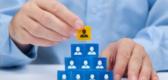 Benefícios dos funcionários: quais são obrigatórios e opcionais