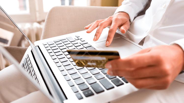E-commerce: o que é e quais os tipos existentes no mercado