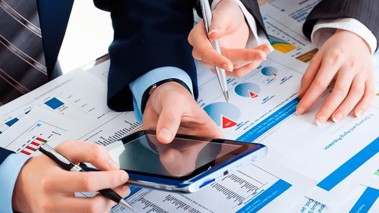 Principais causas do desequilíbrio financeiro nas suas contas