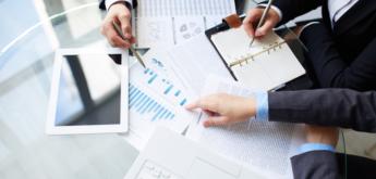 Controle de Custos: planilha Excel para seu controle financeiro