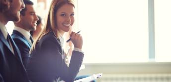 Estagiários: tudo o que você precisa saber sobre esta contratação