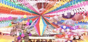 Como as festas juninas podem movimentar suas vendas