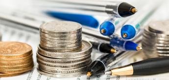 Perguntas sobre finanças que todo empreendedor deve conhecer
