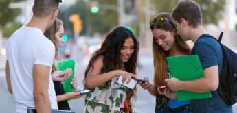 Marketing Digital: dicas para melhorar sua imagem online