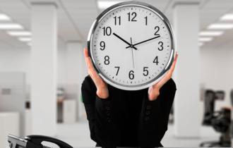 Relógio ponto: dicas e vantagens em ter um na sua empresa
