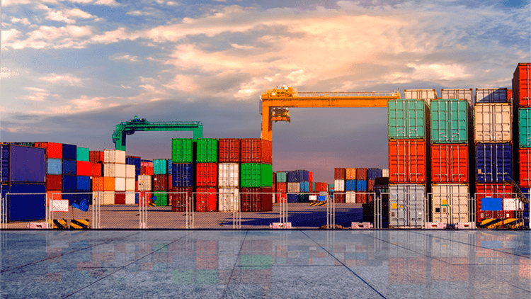 Desembaraço aduaneiro: o que este documento representa