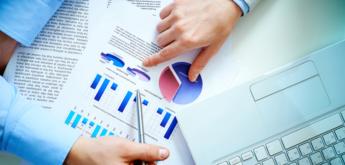 Fato Gerador e Nota Fiscal: dúvidas frequentes sobre estes termos