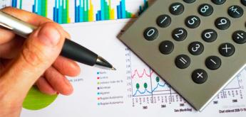 Análise de Vendas por produto: conheça a importância deste controle [Download]