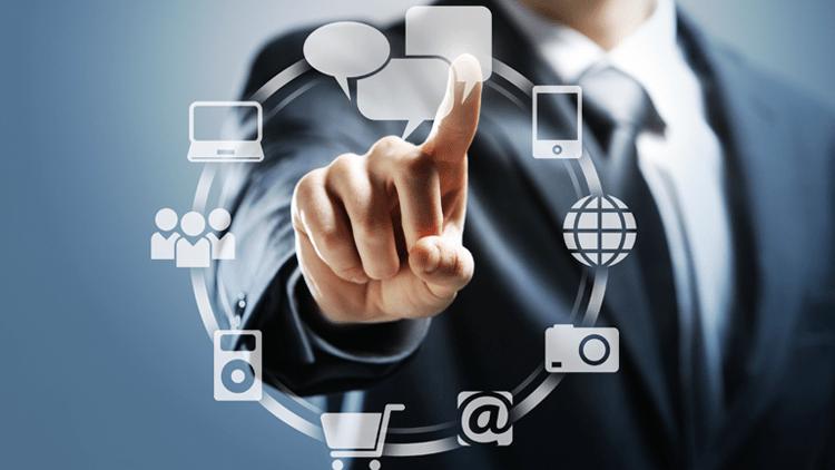 Banco de dados organizado ao alcance de poucos cliques