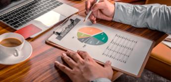 Gráficos: por que utilizar esta ferramenta para analisar suas vendas