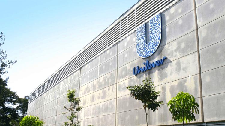 Parceria entre SIGE Cloud e Unilever oferece sistema para Kibon