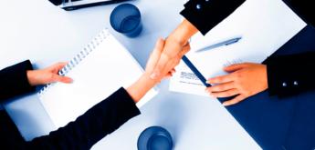Padronização e organização de documentos: benefícios para a empresa