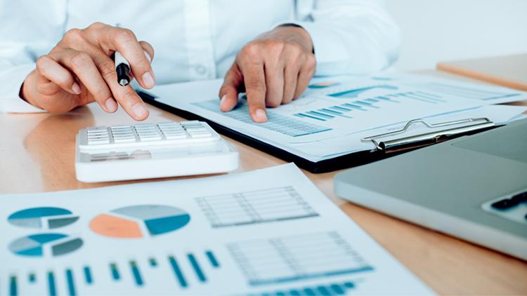 Despesas: como a classificação pode facilitar o controle financeiro