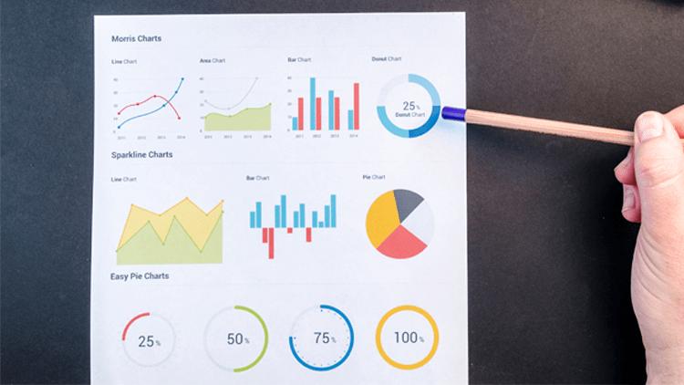 Planejamento Financeiro: dicas para evitar surpresas nas contas