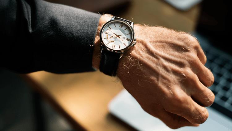 Dicas para reduzir as horas extras dos seus funcionários