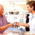 Taxas e máquinas de cartão: tudo o que você precisa saber