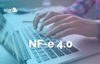 NF-e 4.0: tudo o que muda com o novo layout da nota fiscal