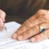 Dicas para tornar sua gestão de contratos mais eficiente