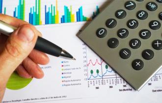 Benefícios especiais do controle financeiro para a sua empresa