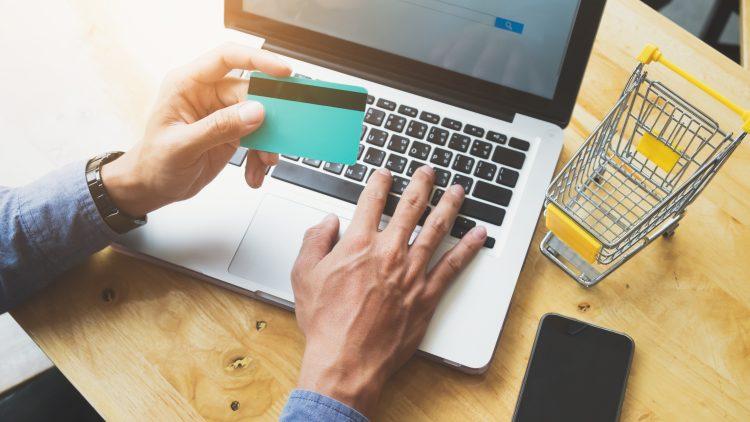Loja Virtual: 5 motivos para você criar seu e-commerce agora