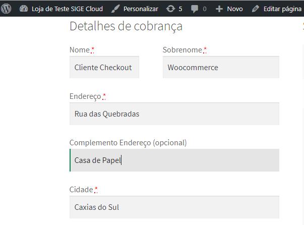 detalhes-da-cobranca-2