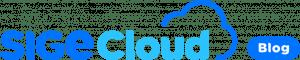 Blog SIGE Cloud